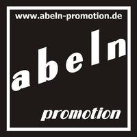 Abeln-Logo.jpg