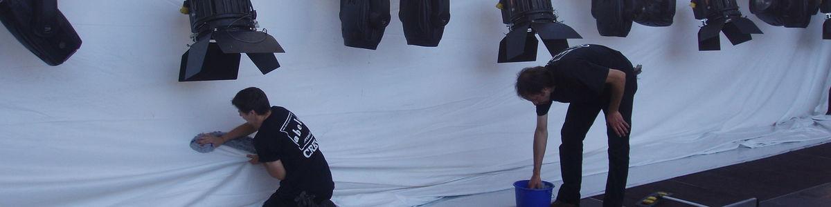 José Carreras 06.07.08 026.jpg